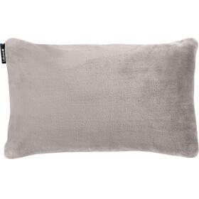 Lafuma Mobilier Flocon Cuscino 30x50cm, grigio
